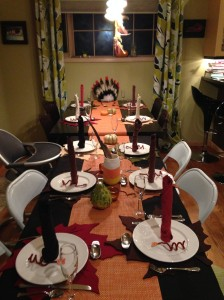 Thanksgiving 3
