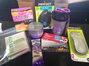 May VoxBox